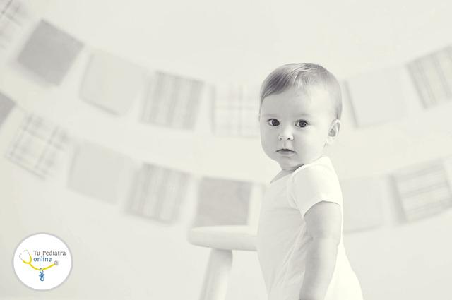 oxiuros en bebes de 8 meses corpul total curăță detox colonul parazit hepatic pulmonar