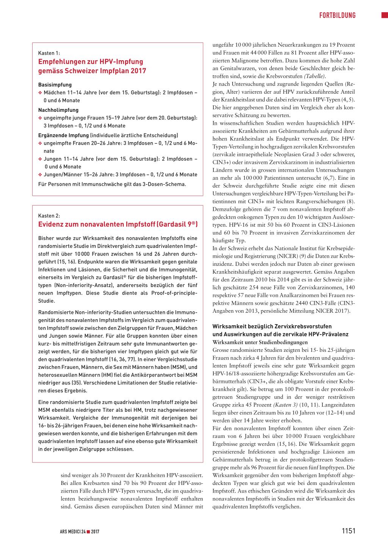 hpv impfung empfehlung manner hpv vaksine pris