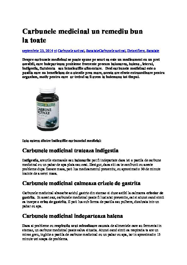 medicament împotriva paraziților și ciupercilor oxiuros prevencion
