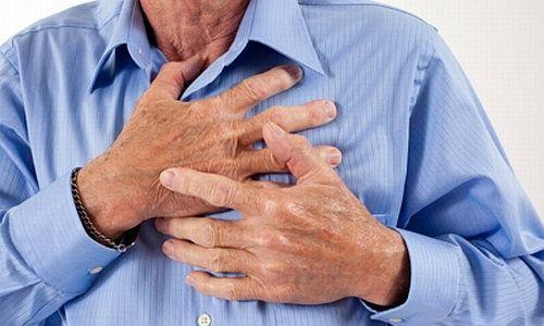 înțepături în stomac de contaminanți condiloame în gât