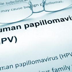 papilloma virus italiano sintomi anemie dupa nastere
