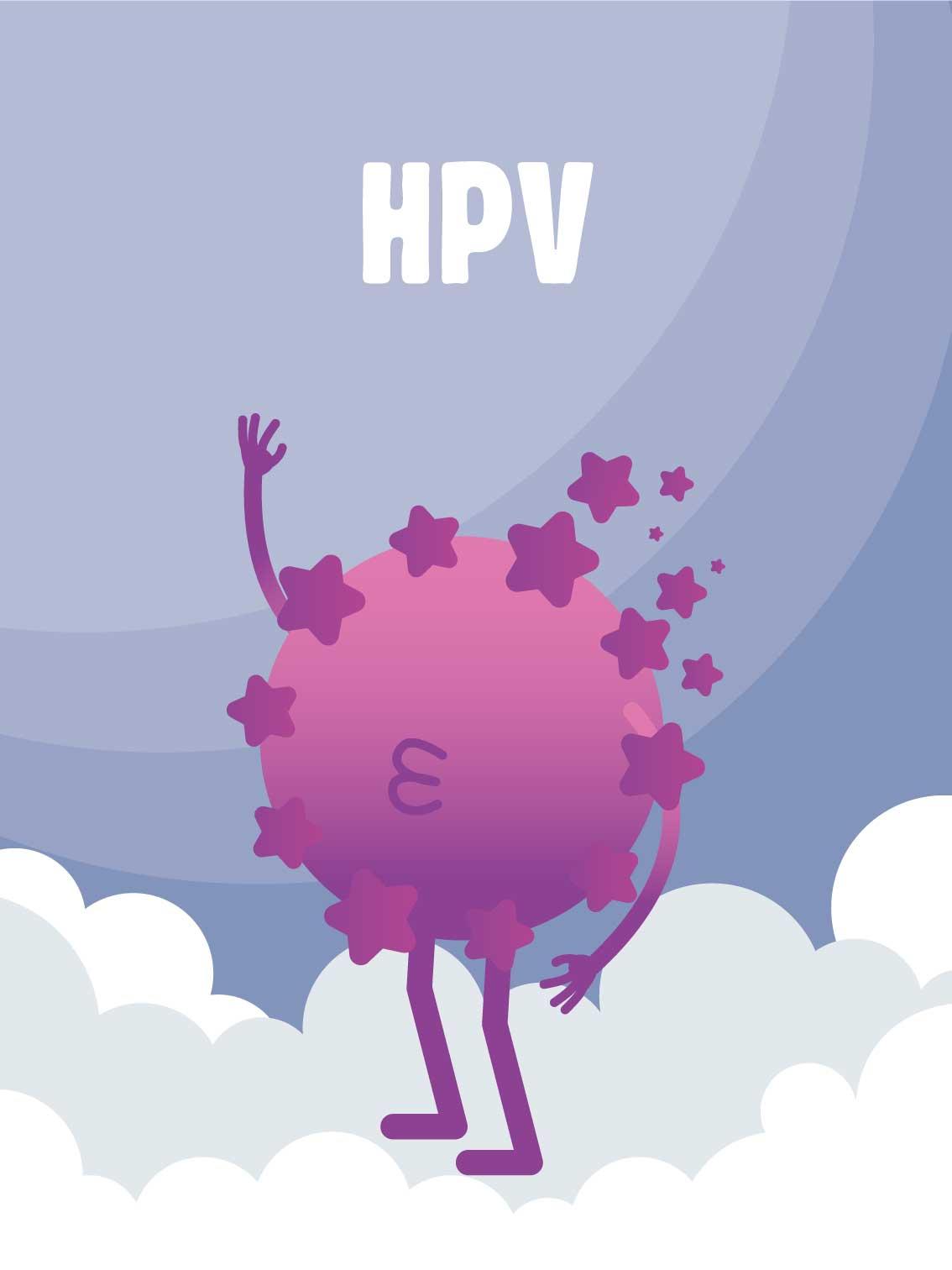papillomavirus c est quoi