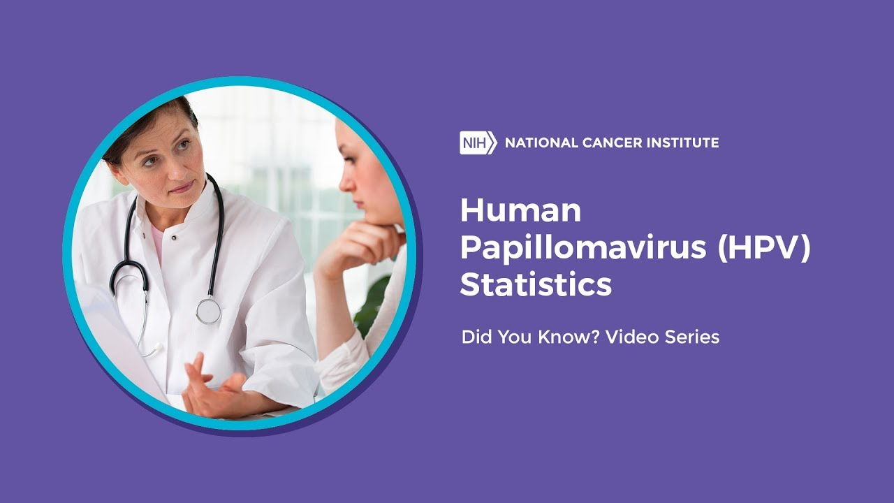 papillomavirus et infidelite cancer a biliar