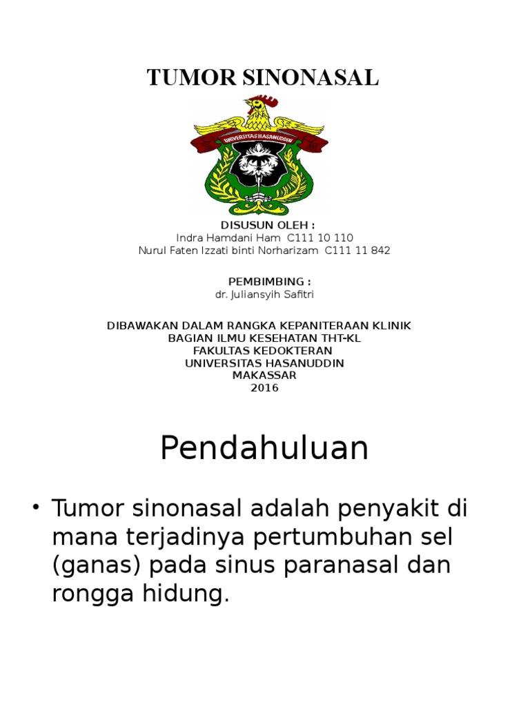Ultimo richiamo papilloma virus Hpv symptoms other than warts, Papilloma virus mani sporche