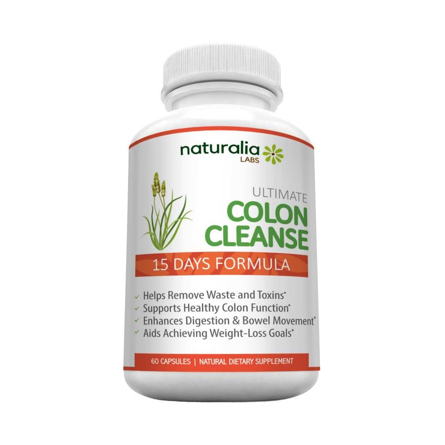 suplimente de detoxifiere de colon ce medicamente omoară viermii