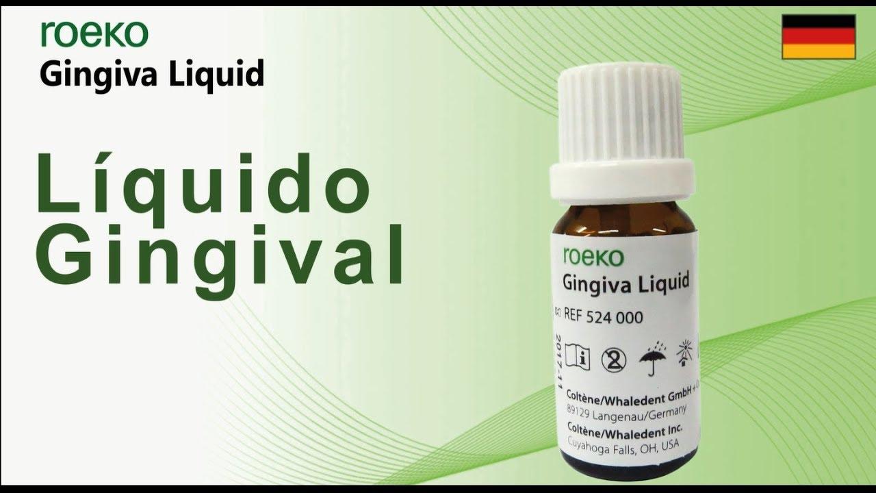 papilloma virus n 16 detoxifiere apa cu lamaie