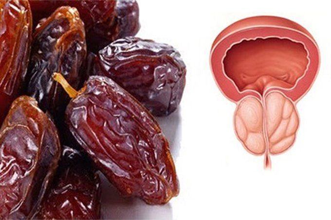 tratamentul prunelor pentru paraziți condilomii răniți sau nu