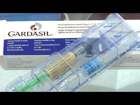 vaccin papillomavirus age adulte