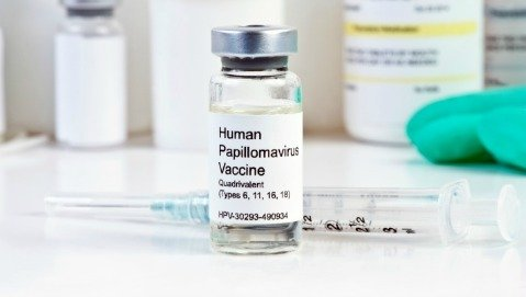 vaccino papilloma virus maschi opinioni oxyuris equis
