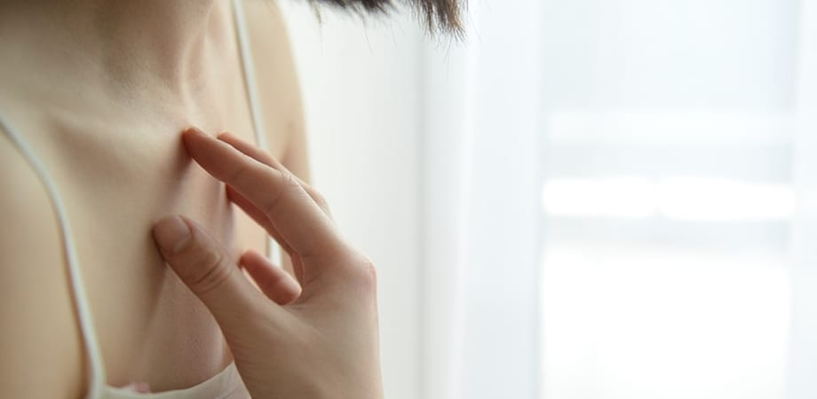 clinici unde puteți îndepărta papilomul