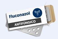 secnidazol elimina oxiuros pastile împotriva giardiei și a râului rotund