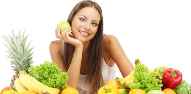 suplimente de detoxifiere pentru curățarea corpului condilomul poate fi tratat