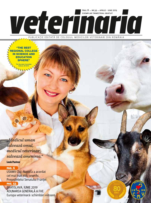 medicină veterinară pentru paraziți kako se lijeci papiloma virus