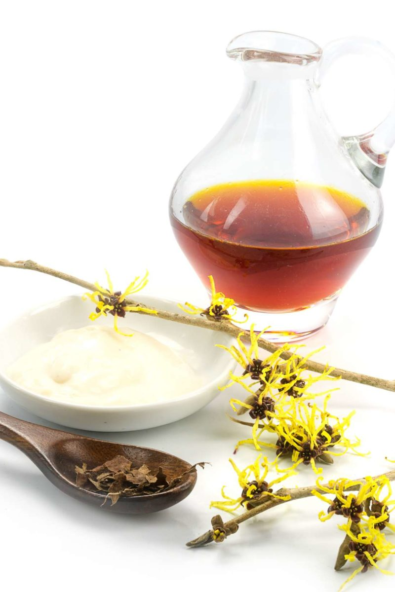 Creams for hpv genital warts, Warts human papillomavirus treatment