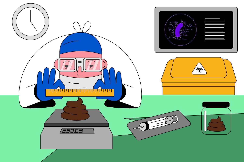 tratamentul viermei de tâmplă