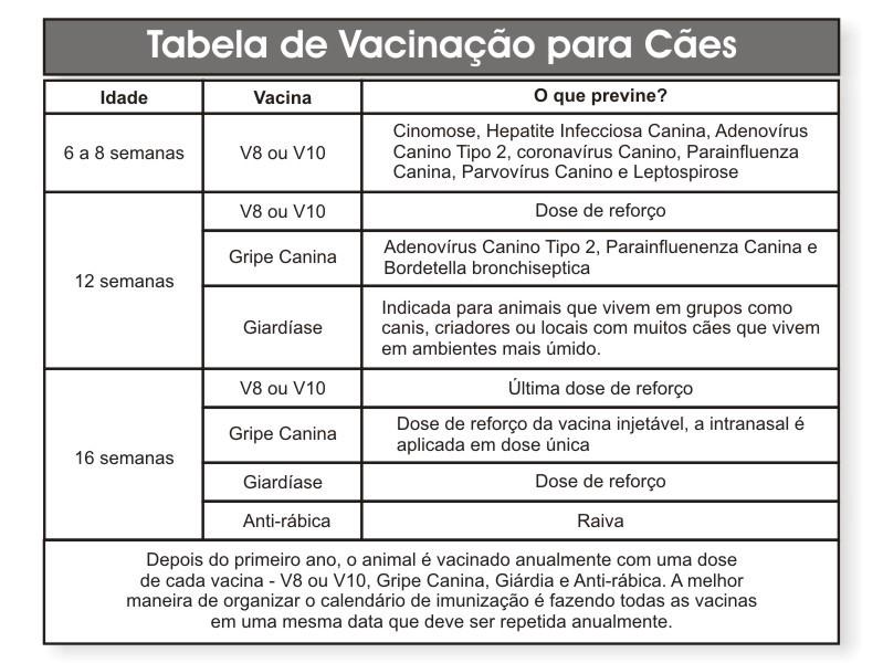 papilloma squamoso cervice pastile precise fără rețetă