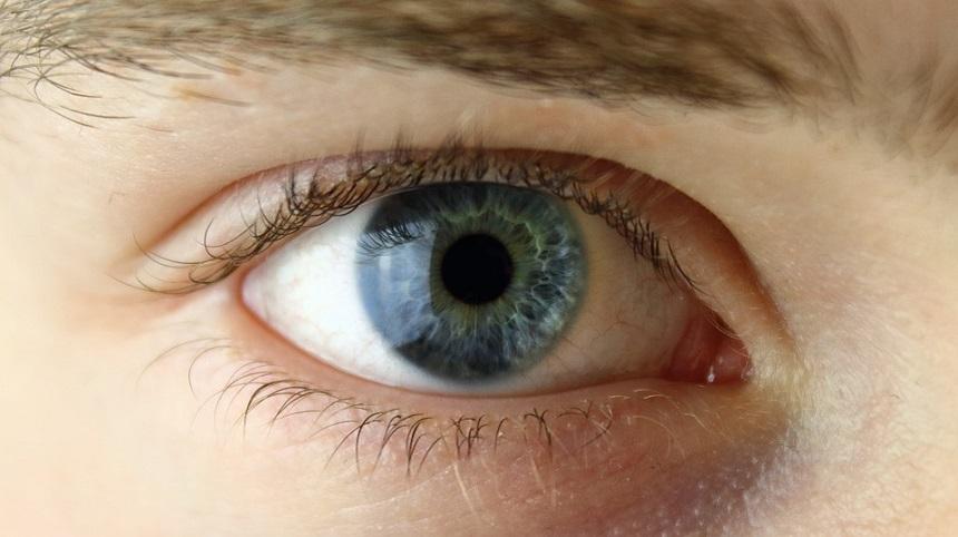 cancerul de ochi la copii)