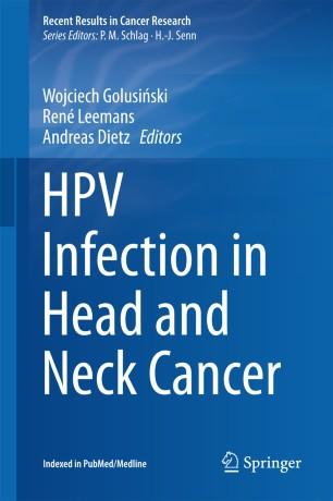 hpv head neck cancer diarree vit d