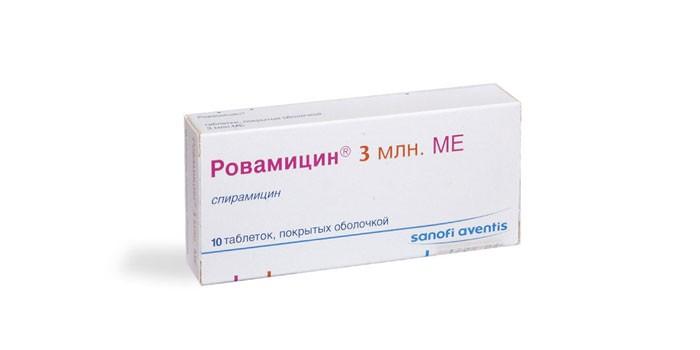 polioxidoniu pentru condiloame