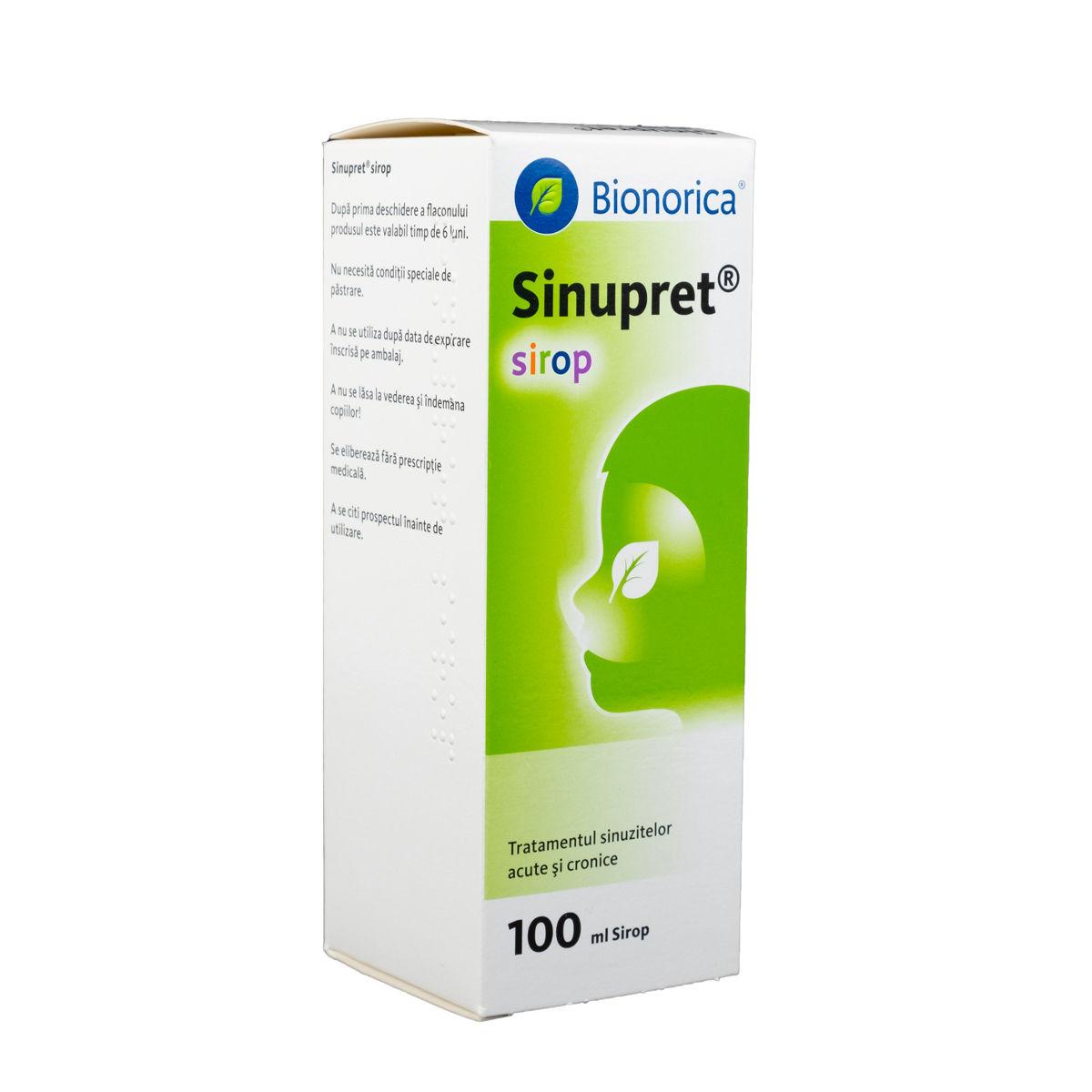 medicamente antihelmintice pentru alăptare