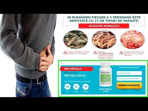 virus papiloma y embarazo hpv cure mexican scientist