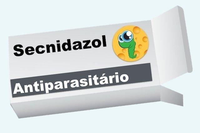 tipuri de macroparaziți papilloma virus vaccino gratis