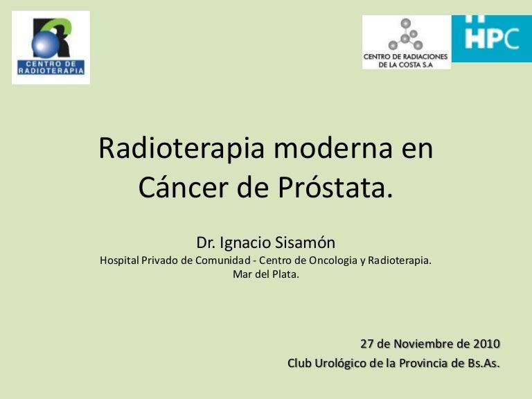 cancer prostata recidiva pastile timp de 16 ani