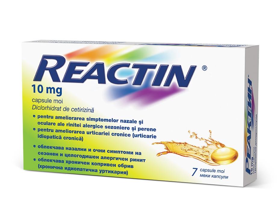 tratament antihistaminic pastile de parazit pentru corp