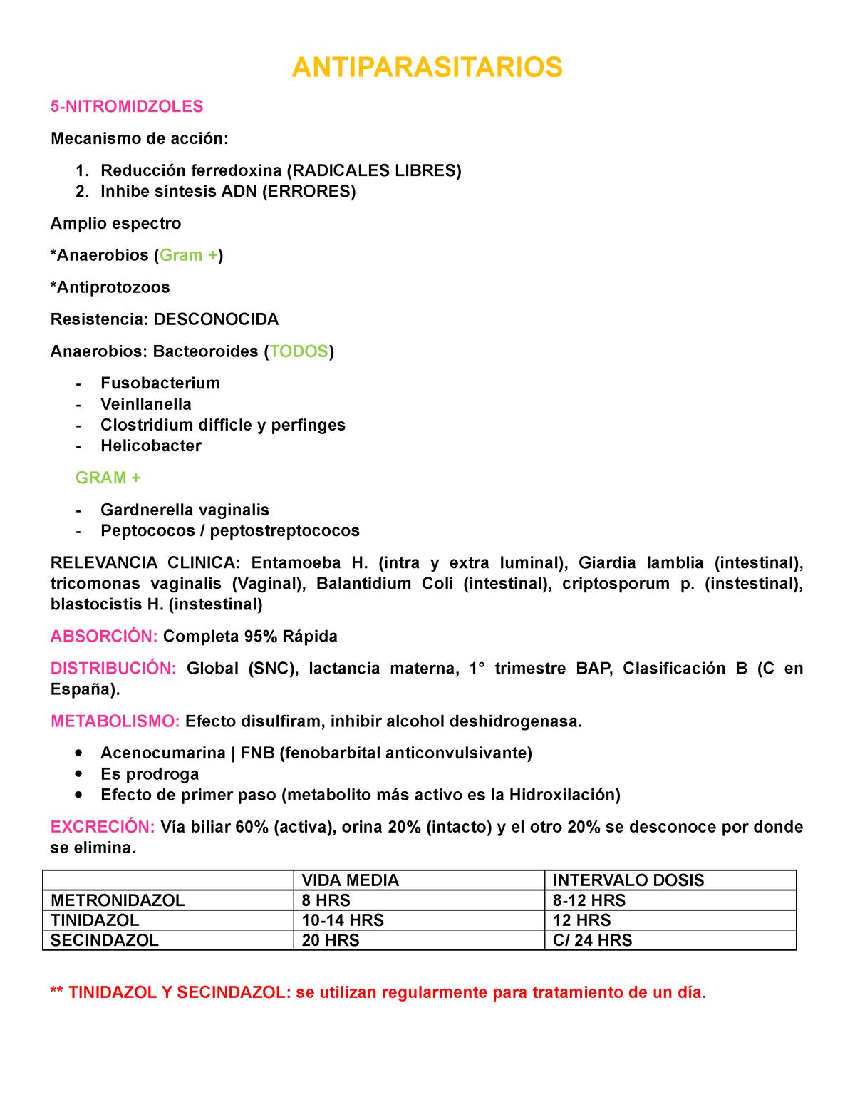 necesare pentru prevenirea helmintiazei exemple de aschelminthes