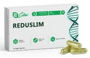pastila antihelmintica condiloame în gât
