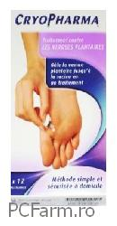 tratament cu crema de veruci genitale