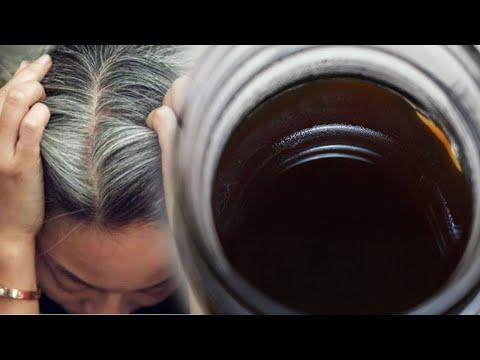 tratament helmint pentru ochi